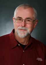 Thomas Benson