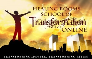 School of Transformation ONLINE