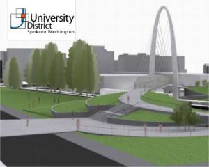 UniversityDistrictBridge