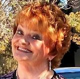 Carol Krum