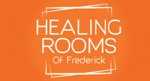 Healing Rooms of Frederick