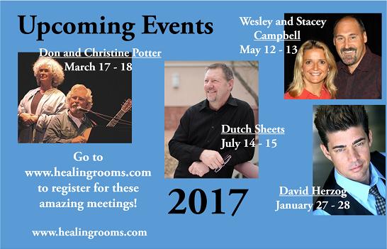 2017-conferences