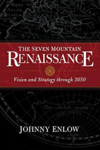 The Seven Mountain Renaissance