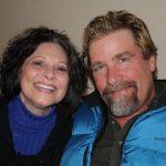 Deb and Roy Killian