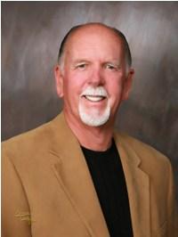 Healing Rooms Spokane Conference