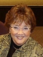 Barbara Yoder April 11-12