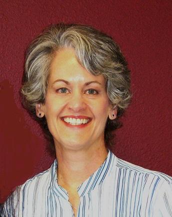 Debbie Powell