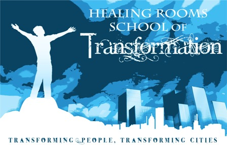 School of Transformation