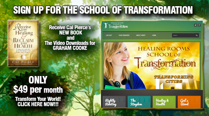 School of Ministry Online