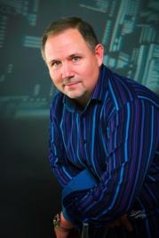 Jim White 8-2014