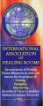 IAHR Brochures