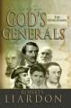 God's Generals: The Missionaries