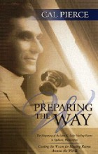 Preparing the WAY - English by Cal Pierce