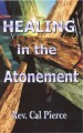 Booklet: Healing in the Atonement