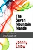 Seven Mountain Mantle