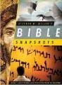 Bible Snapshots