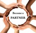 Partners In Healing - $1.00 increments