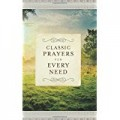 Classic Prayer for Every Need
