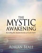 Mystic Awakening (zz) by Adrian Beale