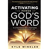Activating The Power of God's Word by