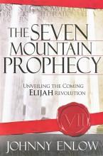 Seven Mountain Prophecy