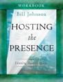 Hosting the Presence Workbook
