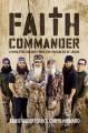 Faith Commander Study Guide